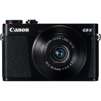 Canon 0511c001 4