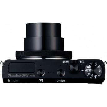 Canon 0511c001 6