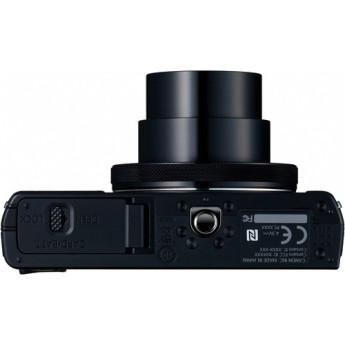 Canon 0511c001 8