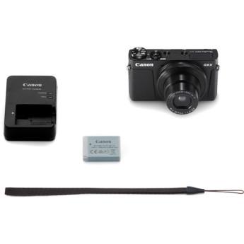 Canon 0511c001 9
