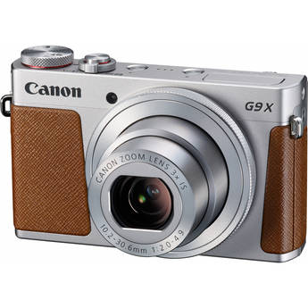 Canon 0924c001 1