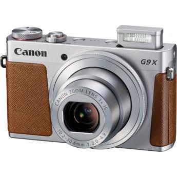 Canon 0924c001 2