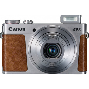 Canon 0924c001 3