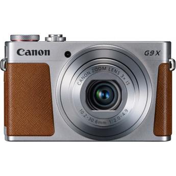 Canon 0924c001 4