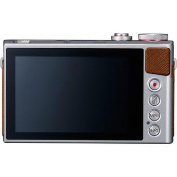 Canon 0924c001 5