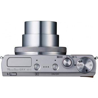Canon 0924c001 6