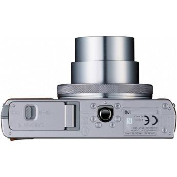 Canon 0924c001 8