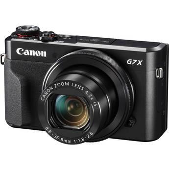 Canon 1066c001 1