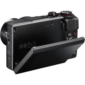 Canon 1066c001 10
