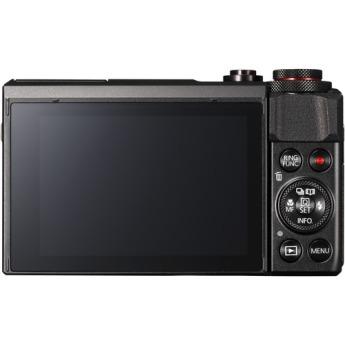 Canon 1066c001 11