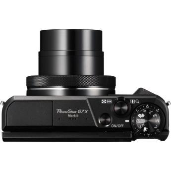 Canon 1066c001 12