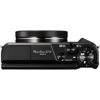Canon 1066c001 13