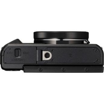 Canon 1066c001 14