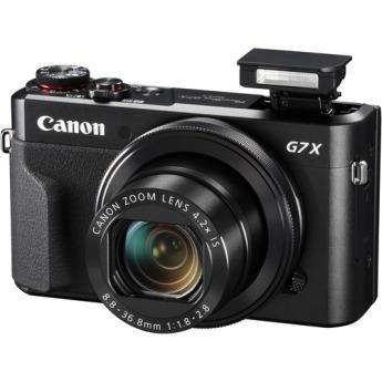 Canon 1066c001 2