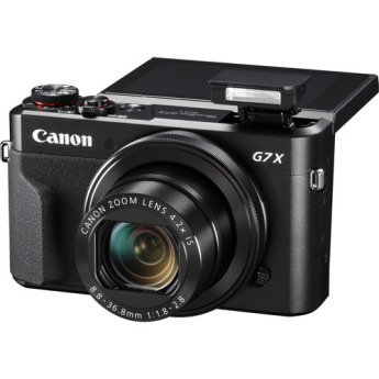 Canon 1066c001 3
