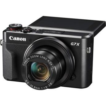 Canon 1066c001 4