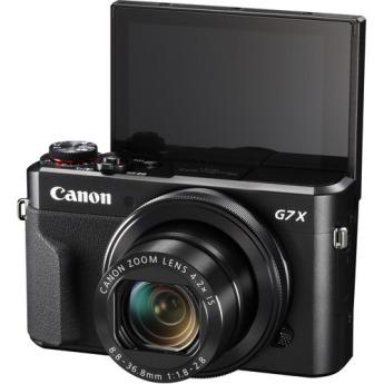 Canon 1066c001 6