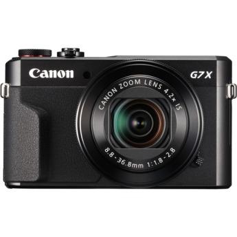 Canon 1066c001 7