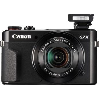 Canon 1066c001 8