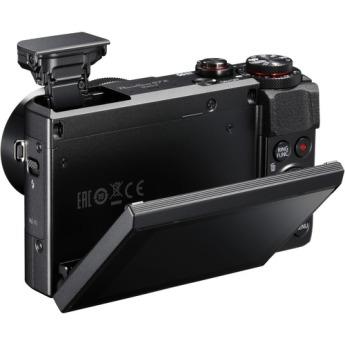 Canon 1066c001 9