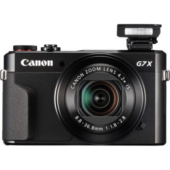 Canon 1066c029 10