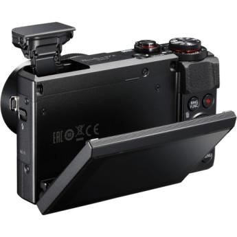 Canon 1066c029 11