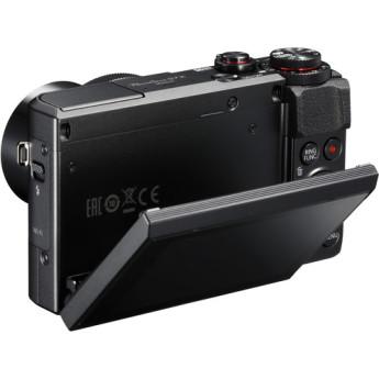 Canon 1066c029 12