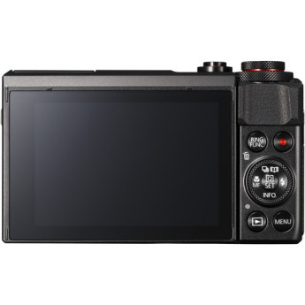 Canon 1066c029 13