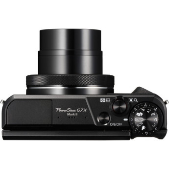Canon 1066c029 14