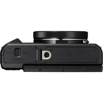 Canon 1066c029 16