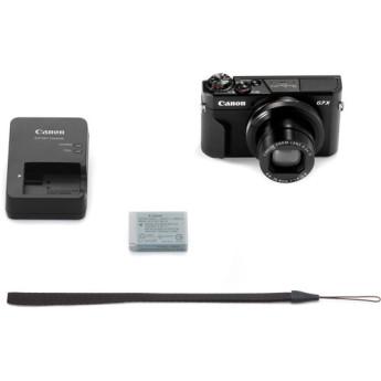 Canon 1066c029 17
