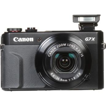 Canon 1066c029 18