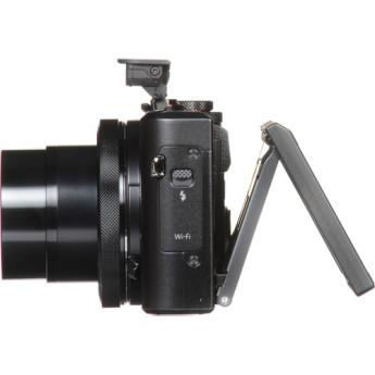 Canon 1066c029 19