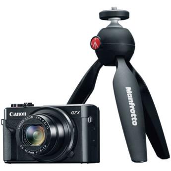 Canon 1066c029 2