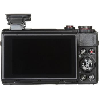 Canon 1066c029 20