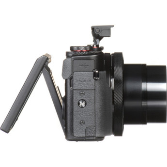 Canon 1066c029 21