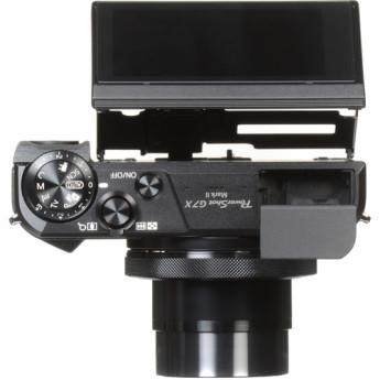 Canon 1066c029 22