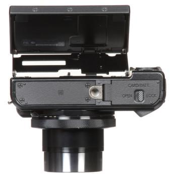 Canon 1066c029 23