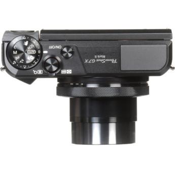 Canon 1066c029 25