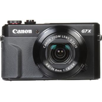 Canon 1066c029 26