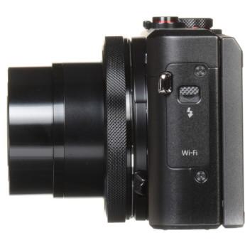 Canon 1066c029 27