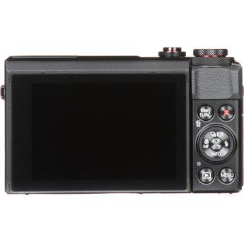 Canon 1066c029 28