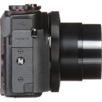 Canon 1066c029 29