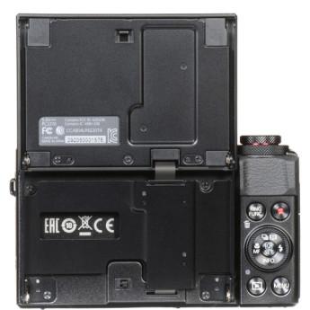 Canon 1066c029 30
