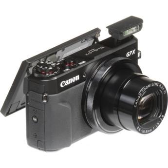 Canon 1066c029 31
