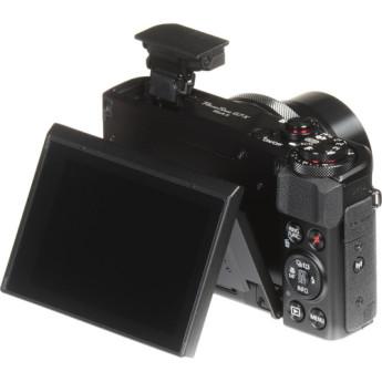 Canon 1066c029 32