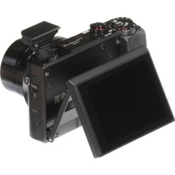 Canon 1066c029 33