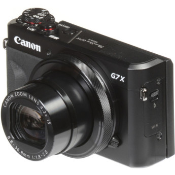 Canon 1066c029 35