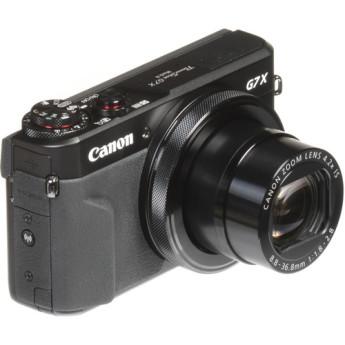 Canon 1066c029 36