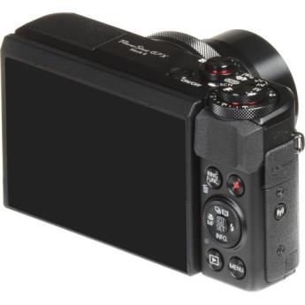 Canon 1066c029 37
